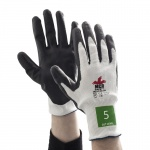 MCR Safety CT1017PU PU Cut Pro Safety Gloves