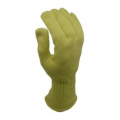 MCR Safety TM1046NO Thermal Kevlar Heat Resistant Gloves