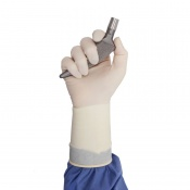 Medline Sensicare PI Ortho Powder-Free Surgical Gloves MSG94