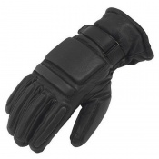 MTC Public Order Gloves with Strap