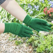 Briers Multi-Grip All Rounder Gardening Gloves