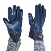 Polyco Nitron Plus General Purpose Safety Gloves 920