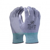 PCP-Carbon Lightweight Anti-Static Handling Gloves