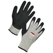 Pawa PG540 Cut Level D Thermal Gloves