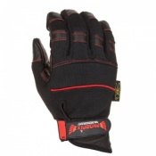 Dirty Rigger Phoenix High Temperature Rigger Gloves DTY-PHOENIX