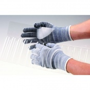 Polyco Blade Runner Grip Cut Resistant Gloves