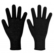 Polyco Bladeshades Seamless Knitted Cut Resistant Gloves (Case of 12 Gloves)