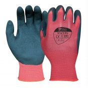Polyco Grip It Dry Handling Gloves 889