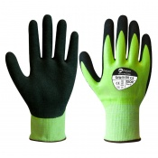 Polyco Grip It Oil C5 Gloves GIOK
