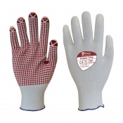 Polyco Inspec Seamless Inspection Gloves 766