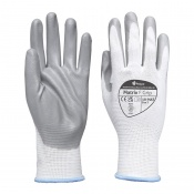 Polyco Matrix F Grip Work Gloves