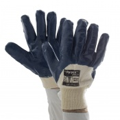 Polyco Matrix GH112 Heavy Duty Work Gloves