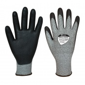 Polyco Matrix GH315 Cut Resistant Gloves