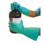 Polyco Matrix Nitri-Chem Chemical Resistant Gloves 27-MAT