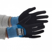 Exhibit Handling Gloves