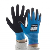 Polyco Polyflex MAX PC Gloves 921
