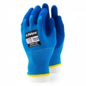 Polyco Reflex Air Gloves RFA