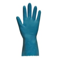 Polyco Swift Household Gloves