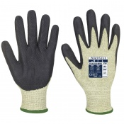Portwest Arc Flash Cut Resistant Gloves A780