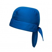 Portwest Cooling Blue Head Band