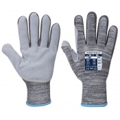Portwest Cut-Resistant Lightweight HPPE Gloves A630