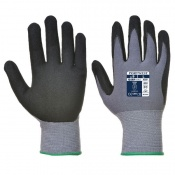 Portwest DermiFlex Nitrile Foam Gloves A350 (Case of 360 Pairs)