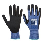 Portwest High Dexterity HPPE Waterproof Gloves AP52