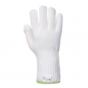 Portwest Heat-Resistant Cotton Glove A590