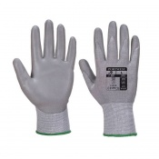 Portwest Cut-Resistant Lightweight Gloves AP31