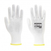 Portwest Pylon Knitted Assembly Gloves A020