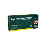 PowerForm S8 Powder-Free Nitrile Gloves (Box of 50 Gloves)