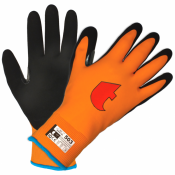 Treadstone Pro-503 Thermal Waterproof Gloves