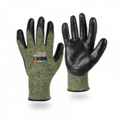 ProGARM 2700 Cut-Resistant Arc Flash Gloves