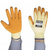 Polyco Reflex T Work Gloves