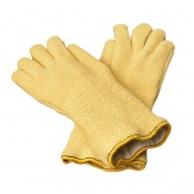 Scilabub Myriad Heat-Resistant Cut Level E Gloves