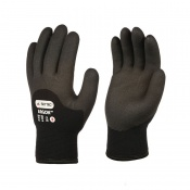 Skytec Argon Waterproof Thermal Gloves