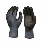 Skytec Ninja Knight Gloves