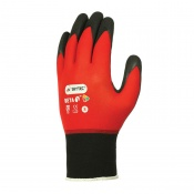 Skytec Beta PU Gloves