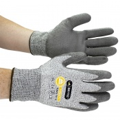 Skytec Tons TP3 Cut Resistant Gloves
