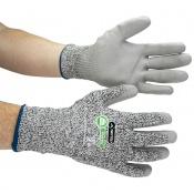 Skytec Tons TP5 Cut Resistant Gloves