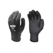 Skytec Argon Xtra Cold Resistant Fleece Lined Gloves