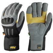 Snickers Power Grip Reinforced Gloves 9577
