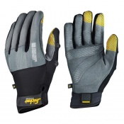 Snickers Precision Protect Grip Gloves 9574