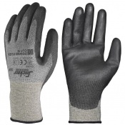Snickers Power Flex Cut-Resistant Gloves 9326