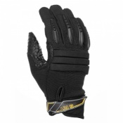 Dirty Rigger SRT Rigger Gloves DTY-SRT