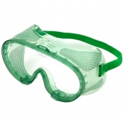 Supertouch E30 Safety Goggles