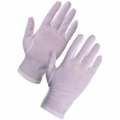 Supertouch Lint-Free Nylon Inspection Gloves 2370