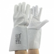 Supertouch Tig Welder Gloves 20753