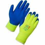 Supertouch Topaz Ice Gloves 6109