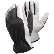 Ejendals Tegera 115 Fine Assembly Gloves